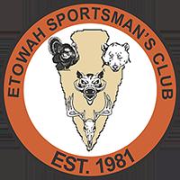 Etowah Sportsmans Club